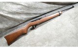 STURM RUGER & CO. ~ 10/22 ~ .22 LONG RIFLE - 1 of 11