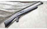GFORCE ARMS ~ GF3T ~ 12 GAUGE