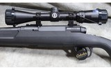 SAVAGE ARMS ~ AXIS ~ 6.5MM CREEDMOOR - 9 of 11