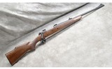 WINCHESTER ~ 670A ~ .30-06 SPRINGFIELD