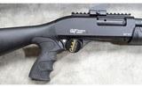 GFORCE ARMS ~ GF3T ~ 12 GAUGE - 3 of 11