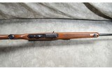 WINCHESTER ~ 100 ~ .243 WINCHESTER - 6 of 11