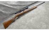 WINCHESTER ~ 100 ~ .243 WINCHESTER - 1 of 11