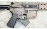 BLACK RAIN ORDNANCE ~ FALLOUT15 ~ 5.56x45mm Nato - 3 of 11
