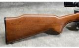 REMINGTON ARMS COMPANY ~ 788 ~ 6MM REMINGTON - 2 of 11