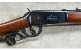 WINCHESTER ~ 94 ~ .30-30 WINCHESTER - 4 of 11