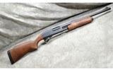 REMINGTON ARMS COMPANY ~ 870 ~ 12 GAUGE