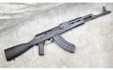 CENTURY ARMS INC ~ VSKA ~ 7.62X39MM