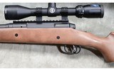 SAVAGE ARMS INC ~ AXIS ~ .243 WINCHESTER - 9 of 11