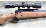SAVAGE ARMS INC ~ AXIS ~ .243 WINCHESTER - 3 of 11