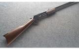 Taurus ~ C45 ~ .45 Colt