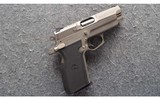 Star ~ Firestar ~ 9MM