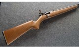 Ruger ~ 77 ~ .270 WIN