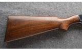 Winchester ~ 42 ~ .410 GA - 2 of 10