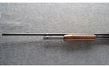 Winchester ~ 42 ~ .410 GA - 7 of 10