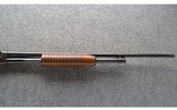 Winchester ~ 42 ~ .410 GA - 4 of 10