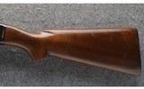 Winchester ~ 42 ~ .410 GA - 9 of 10
