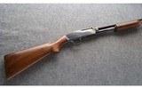 Winchester ~ 42 ~ .410 GA - 1 of 10