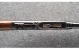 Winchester ~ 42 ~ .410 GA - 5 of 10