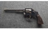 S&W ~ 32.20 - 2 of 2