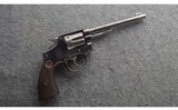 S&W ~ 32.20 - 1 of 2