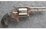 Remington ~ Red Jacket # 3 ~ .32 rimfire - 3 of 3