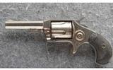 Remington ~ Red Jacket # 3 ~ .32 rimfire - 2 of 3