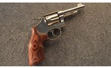 smith & wesson32 20 win