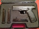 Steyr M9-A1 - 1 of 5
