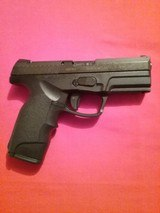 Steyr M9-A1 - 3 of 5