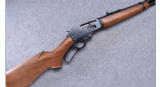 Marlin ~ Model 336 CS ~ .35 Rem.