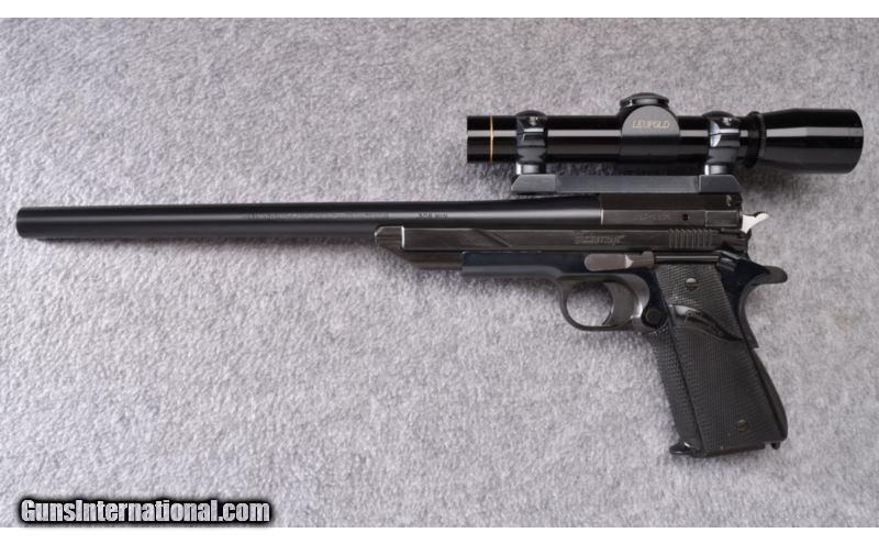 Springfield-Armory-1911-Custom-308-Win_1