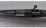 Howa ~ Model 1500 ~ .223 Rem. - 10 of 12