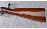 Remington ~ Model 25 Carbine Takedown ~ .25-20 - 10 of 14