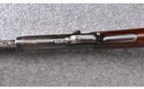 Remington ~ Model 25 Carbine Takedown ~ .25-20 - 11 of 14