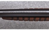 Remington ~ Model 25 Carbine Takedown ~ .25-20 - 14 of 14