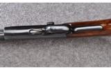 Remington ~ Model 12 CS Takedown ~ .22 Rem. Special - 14 of 15