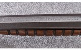 Remington ~ Model 12 CS Takedown ~ .22 Rem. Special - 13 of 15