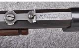 Remington ~ Model 12 CS Takedown ~ .22 Rem. Special - 12 of 15