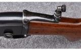 Remington ~ Model 12 CS Takedown ~ .22 Rem. Special - 15 of 15