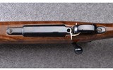 Remington ~ Model 03-A3 Custom ~ Unknown - 12 of 16