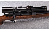 Remington ~ Model 03-A3 Custom ~ Unknown - 14 of 16