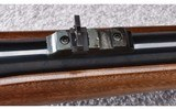 Remington ~ Model 03-A3 Custom ~ Unknown - 16 of 16