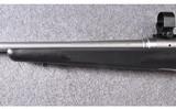 Savage ~ Model 16 ~ .270 WSM Caliber - 10 of 13