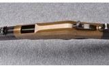 Winchester ~ Model 1866 Musket ~ .44 Rimfire - 13 of 14