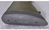 Remington ~ Model 700 VTR ~ .223 Rem. - 12 of 12