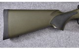 Remington ~ Model 700 VTR ~ .223 Rem. - 11 of 12