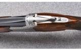 Browning ~ Superposed Pigeon Grade (Belgian) ~ 12 GA - 11 of 13