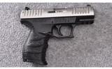 Walther ~ CCP