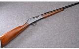 remington ~ model 16 takedown gallery gun ~ .22 remington autoloading